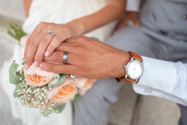 شروط ضمن عقد ازدواج